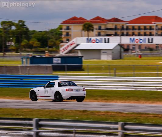 20151018_SEBRING_FLORIDA (89 of 117)