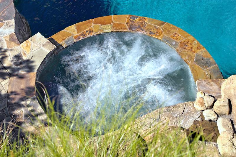 796 Via Sedona TO pool (20).jpg