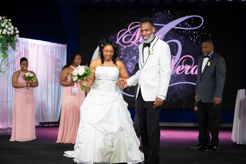 Clay Wedding 2019-00145.jpg