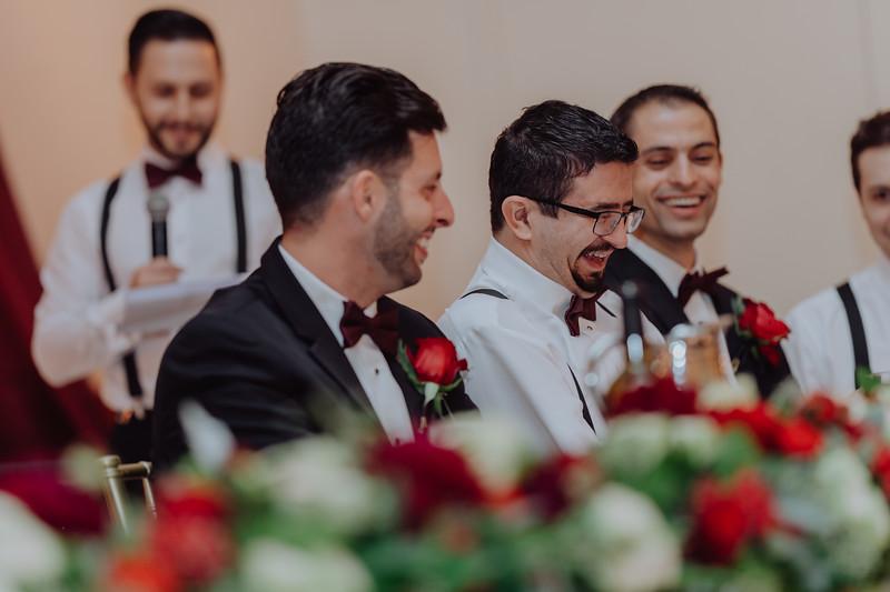 2018-10-06_ROEDER_DimitriAnthe_Wedding_CARD2_0317.jpg