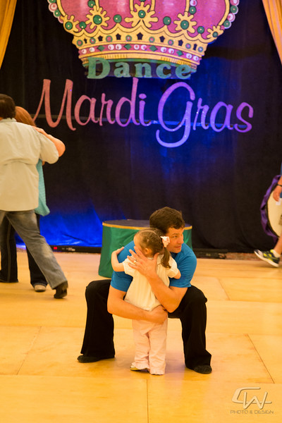 DanceMardiGras2015-0204.jpg