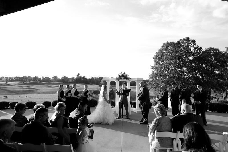 Slone and Corey Wedding 382.jpg