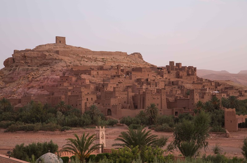 160926-010824-Morocco-0624.jpg