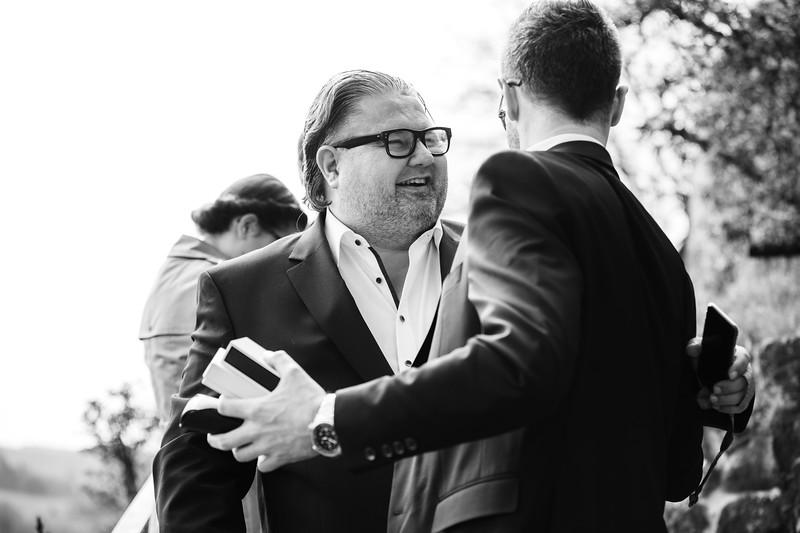 Hochzeit-Fraenzi-und-Oli-2017-4.jpg