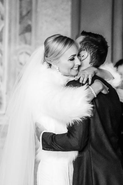 Central Park Wedding - Katherine & Charles-44.jpg