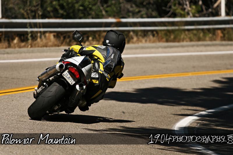 20090816 Palomar Mountain 318.jpg