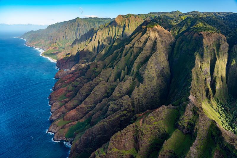 Hawaii 2019-9.jpg
