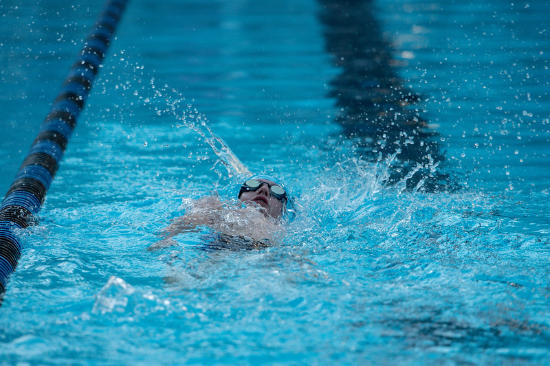 lcs_swimming_kevkramerphoto-541.jpg