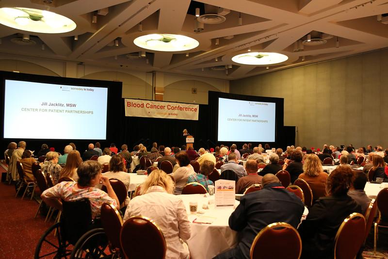 Blood Cancer Conference (95).JPG