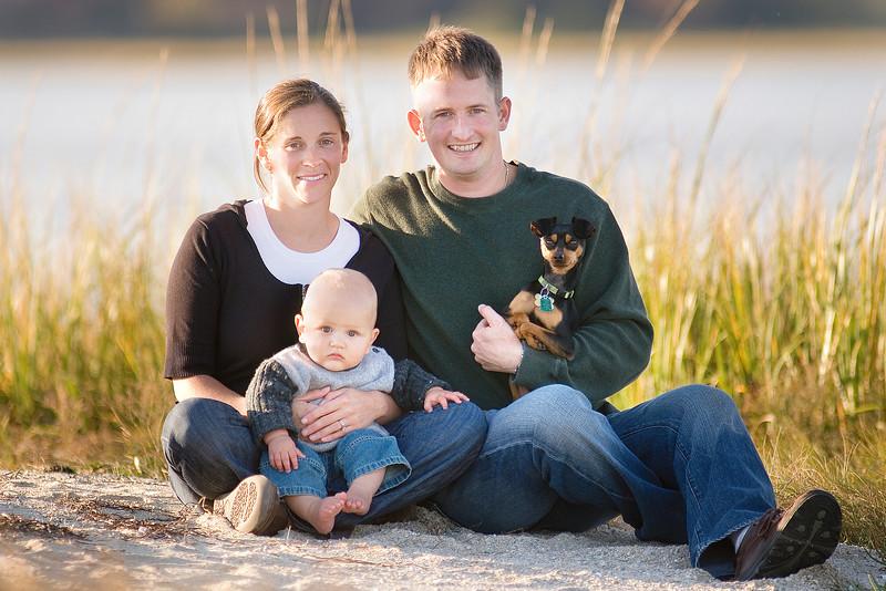 family portrait 044.jpg