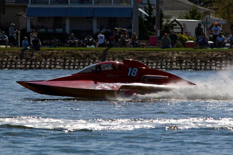20070930 Hydrofest-249.JPG