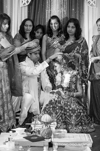 Deepika_Chirag_Wedding-1493.jpg