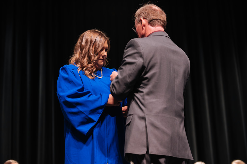 20191213_Nurse Pinning Ceremony-3424.jpg