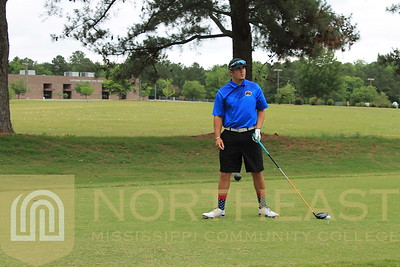 2015-05-21 GLF Alex Tull Day 3 of National Tournament at Goose Pond Colony in Scottsboro, Alabama