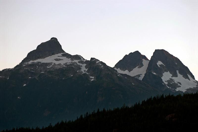 070911 9068 Canada - Vancouver - Whistler Mountain _F _E ~E ~L.JPG