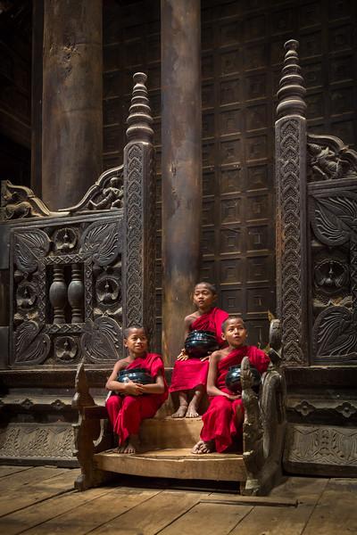 022-Burma-Myanmar.jpg