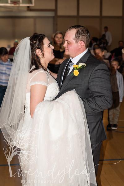 wlc Adeline and Nate Wedding4292019.jpg