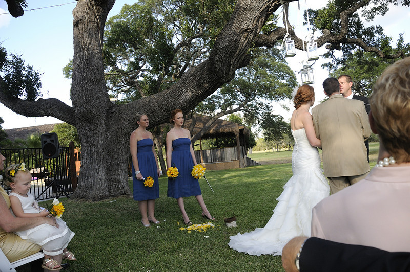 Clay Wedding 110.jpg