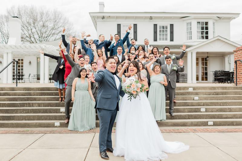 © 2015-2020 Sarah Duke Photography_Herrera Wedding_-778.jpg