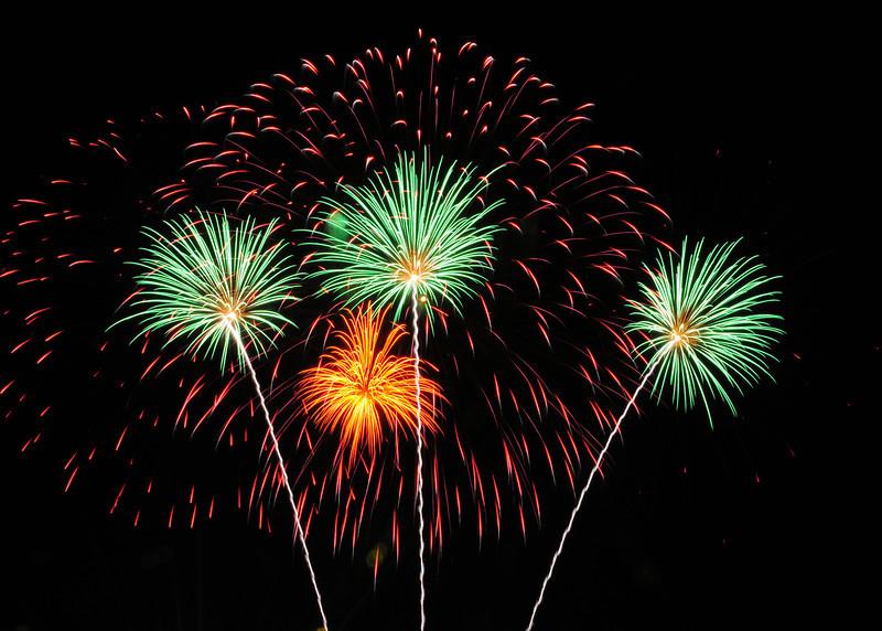 NEA_6355-7x5-Fireworks.jpg