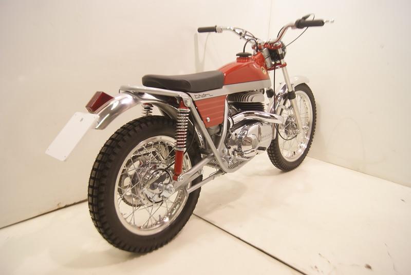 1974BultacoTiron100  11-16 002.JPG