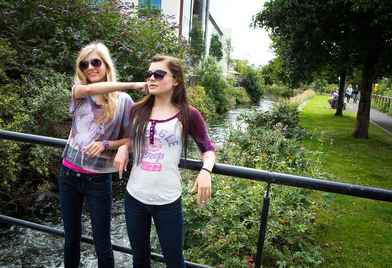 Ireland 2014-0573.jpg