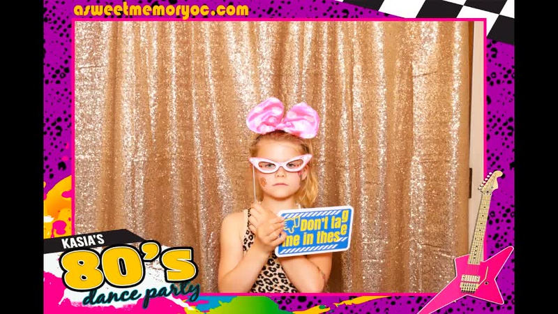 Photo booth fun, Gif, Yorba Linda 04-21-18-55.mp4
