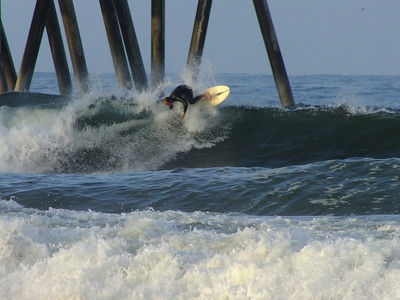 3/23/21 * DAILY SURFING PHOTOS ^ H.B. PIER