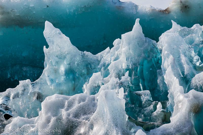iceland_south-85.jpg