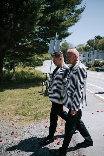 Chris&Mark-12.jpg