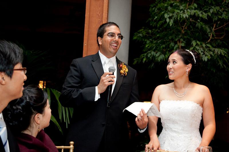 Emmalynne_Kaushik_Wedding-1059.jpg