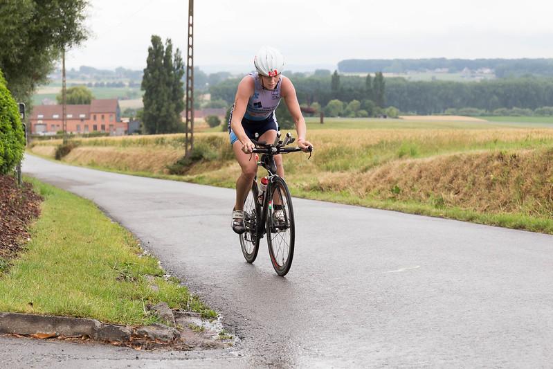 Challenge-Geraardsbergen-Rene-445.jpg