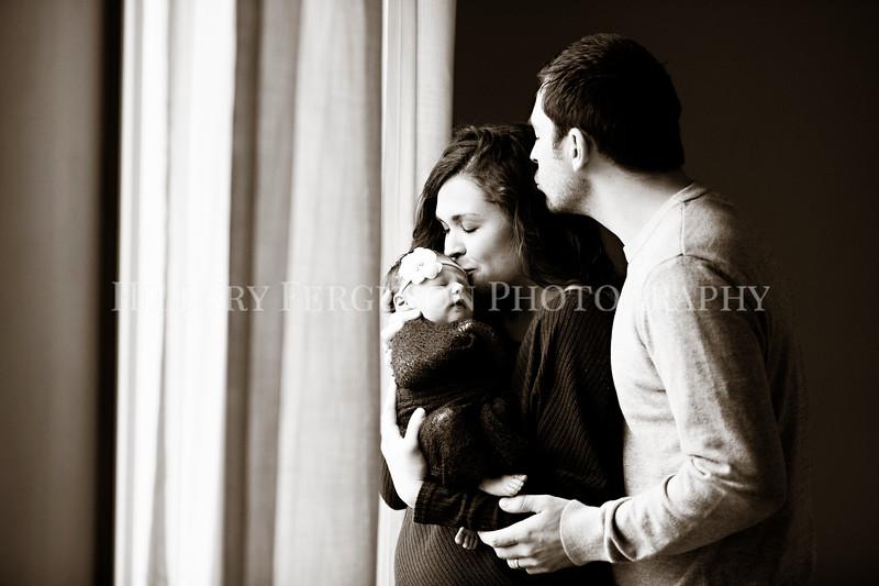 Hillary_Ferguson_Photography_Carlynn_Newborn082.jpg