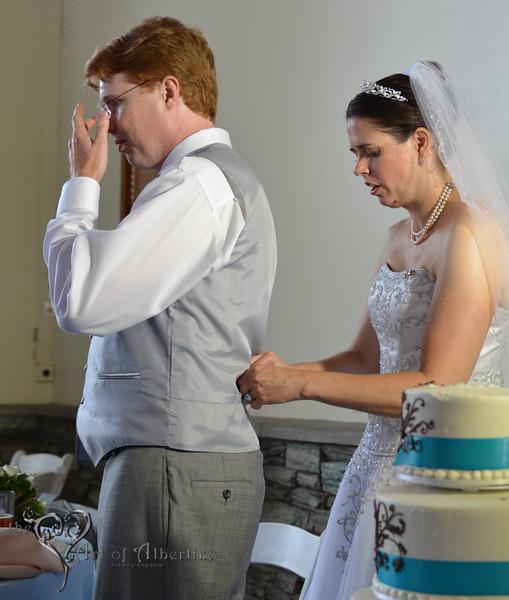 Wedding - Laura and Sean - D7K-2603.jpg