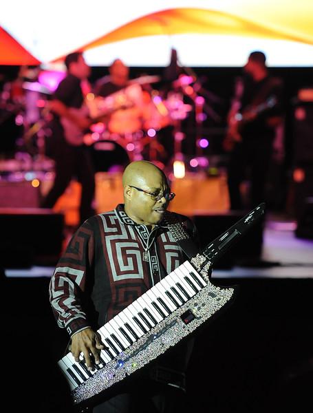 jazz festival 10-13-18-4242.jpg