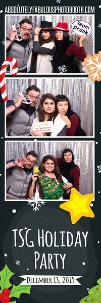 Absolutely Fabulous Photo Booth - (203) 912-5230 - 1213-TSG Holiday Party-191213_203832.jpg