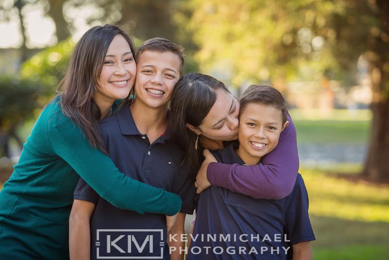 Lewis-Family-57.jpg