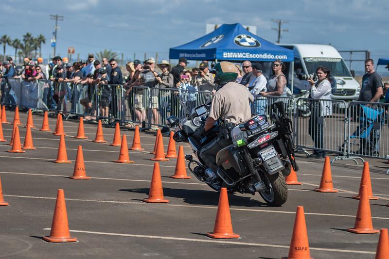Rider 63-30.jpg