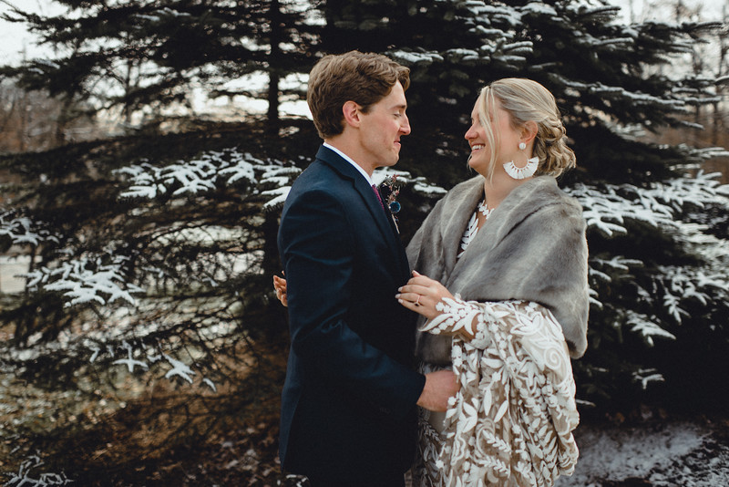 Requiem Images - Luxury Boho Winter Mountain Intimate Wedding - Seven Springs - Laurel Highlands - Blake Holly -552.jpg