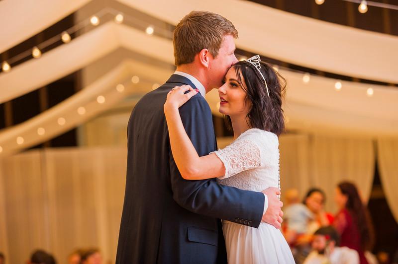 john-lauren-burgoyne-wedding-520.jpg