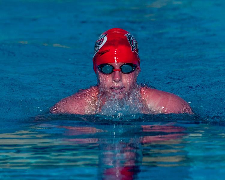 Colin Swim-32.jpg