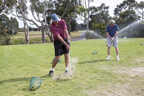 20151025 Brian Kennedy - RWGC Melbourne Sandbelt Classic _MG_3304 a NET