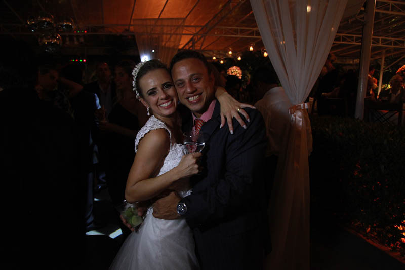 BRUNO & JULIANA - 07 09 2012 - n - FESTA (364).jpg