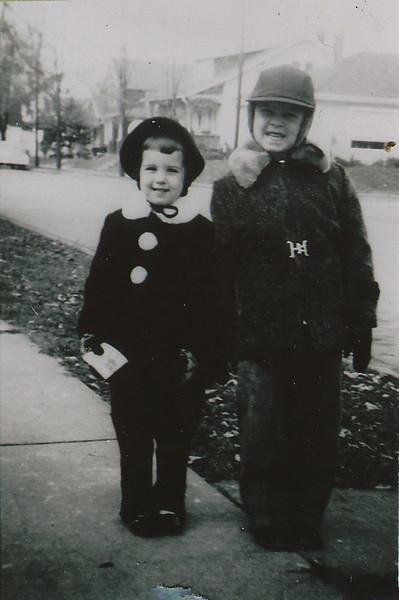 Jane & Max 1952.jpg