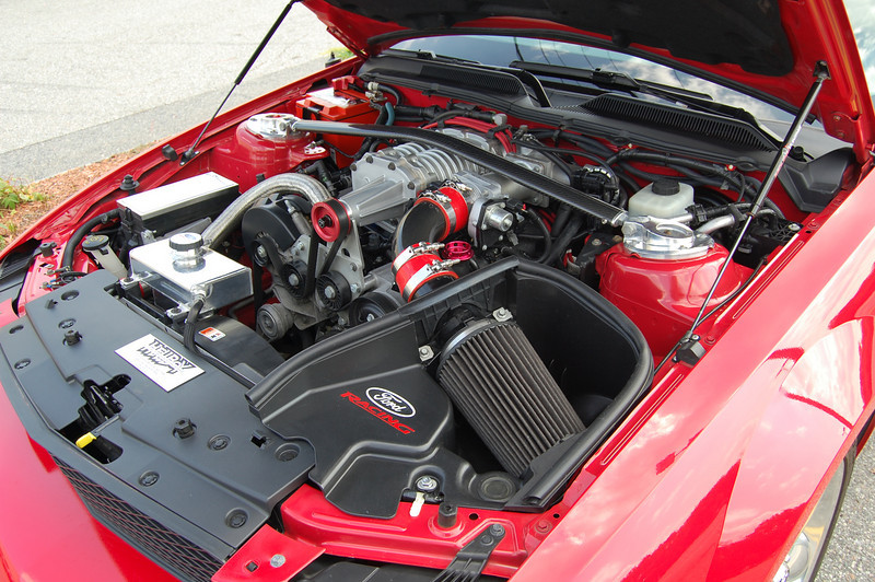 Intake and Extinguisher Projects 037.JPG