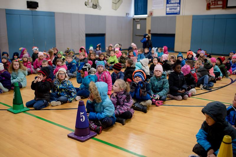 Bear Road Turkey Trot 2018 Kindergarten-13.jpg