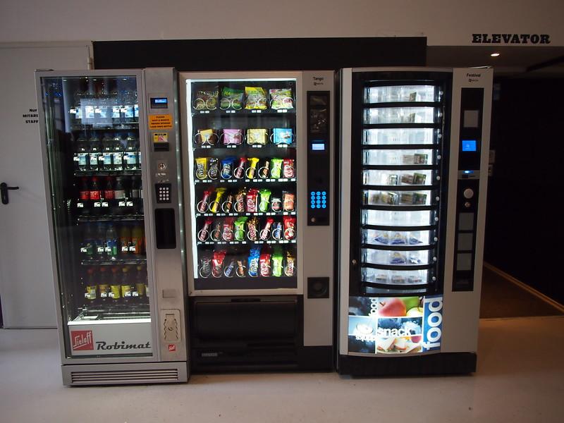 P8247934-vending.JPG