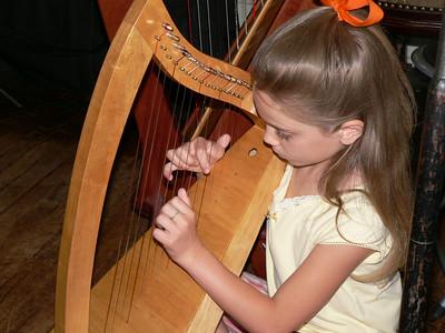 2007 Summer Recital