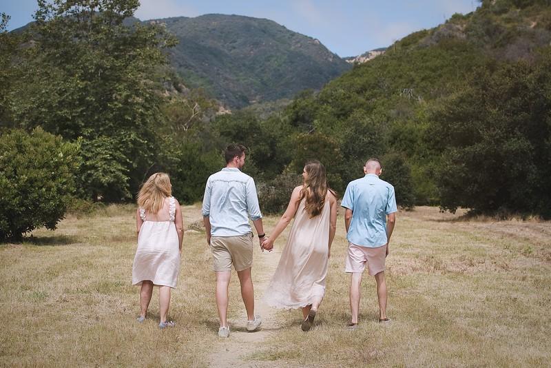 Los Leones Canyon Family Portrait -089.jpg