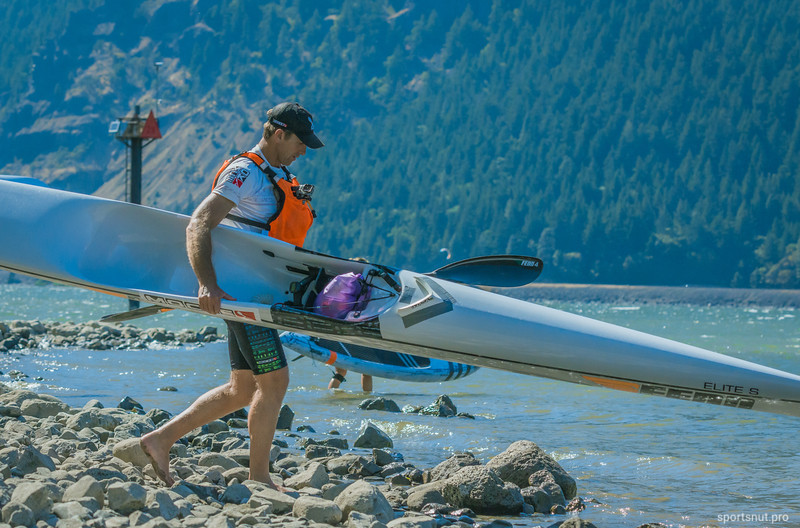 Gorge downwind champs moments-8982.jpg